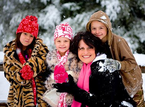 Snow_1jpgweb