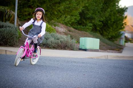 Bikeriding_11