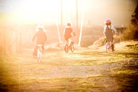 Bikeriding_42tex