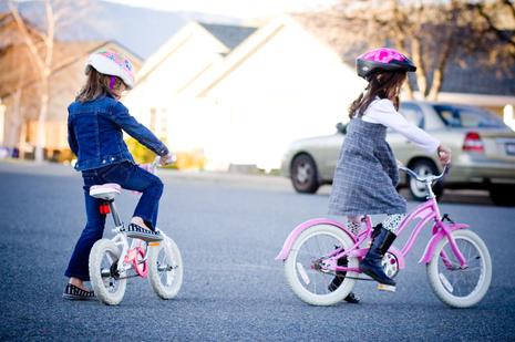 Bikeriding_4_2