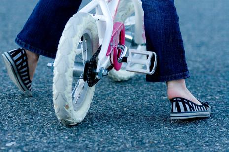 Bikeriding_9