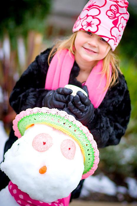 Snowman_1web