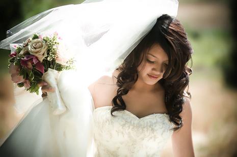 Bride_51web