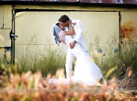 Bridegroom_84_2